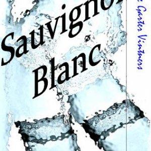 SauvignonBlancLabel