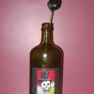 CervezaRoja
