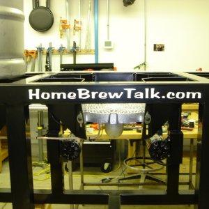 homebrewtalk_com