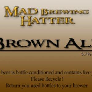 brown-ale3