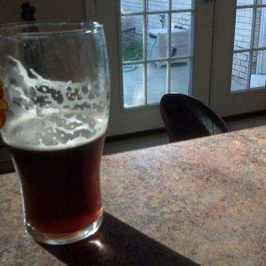 beer_lacing