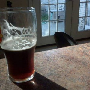 beer_lacing1