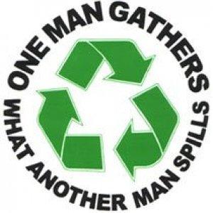 gather_2_