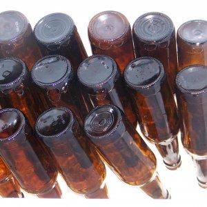 Bottlesfromouterspace