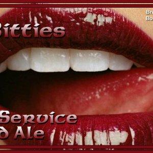 Lip_Service_Red_Ale_final