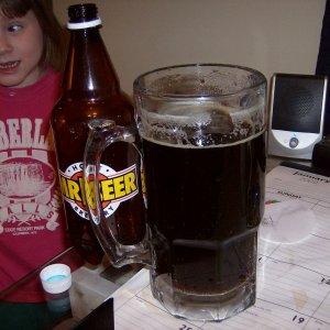 beerswiper