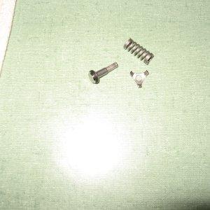 BrokeChallengerVIPoppet