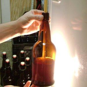bottlingmildenglishquotinn-keeperquot