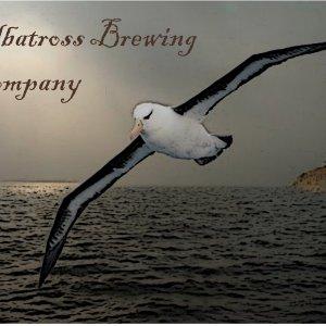 AlbatrossBrewingCompanyattempt1