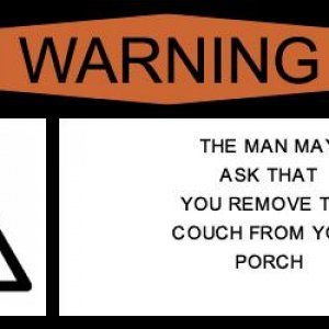 warninglabel12
