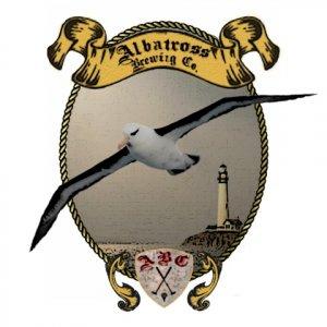 Albatrossattempt2