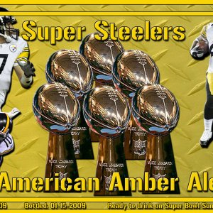 Super_Steelers_Amber_Ale
