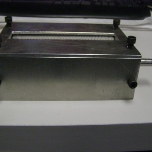 P4141456