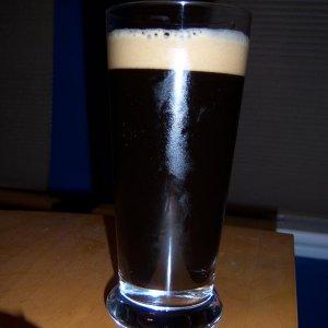 Brew1MuntonsDocklandsPorter