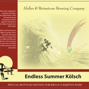 endless_summer_kolsch