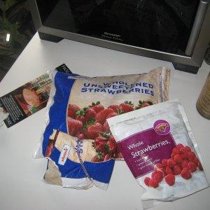 6lbsoffrozenstrawberries