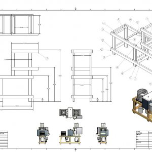 brew_stand_plans