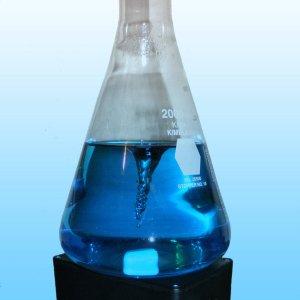 Stirring1500mLina2Lflask