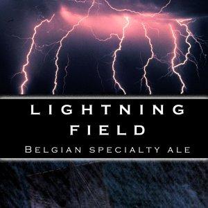 OdinsBrew-LightningField