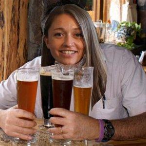new_beer_spokesperson