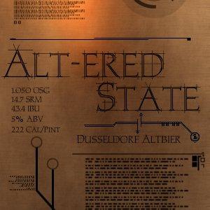 Alt-ered_State