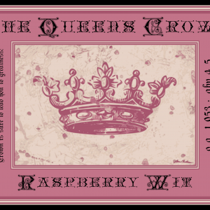 TheQueensCrown