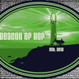 BeaconofHop