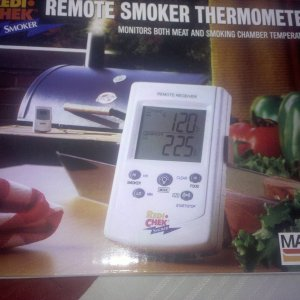 smokerthermometer