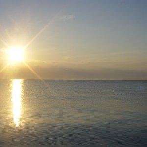 SunriseontheBlackSea