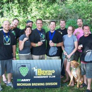 1st_annual_Michigan_Hombrew_Festival_2010-2