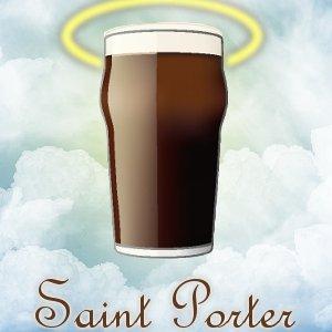 Saint_Porter_