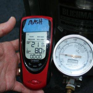 BrewmometerCalibration
