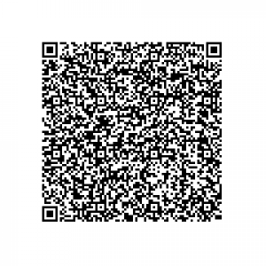 HellesQRcode