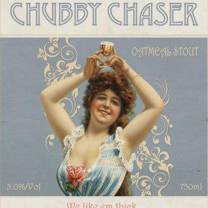 ChubbyChaserOatmealStout