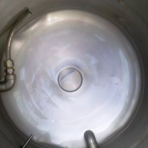 CleanKettlewithWhirlpoolfitting