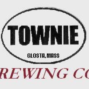 TownieBrewingCo