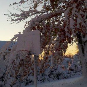 More_snow