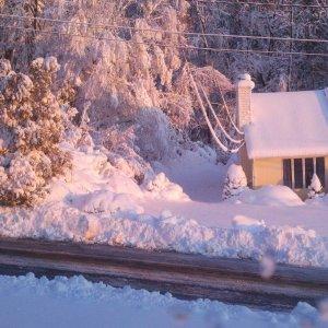 more_snow2