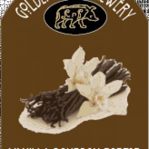 Vanilla Bourbon Porter