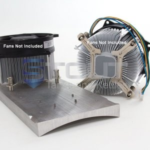Peltier-cooling-kit-800-04-fans-excluded