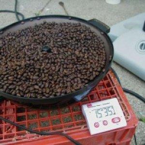 Coffee_roaster-StirCrazy012