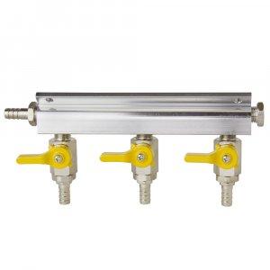 3-way-air-distributer-1070516161354