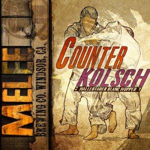 CounterKolsch