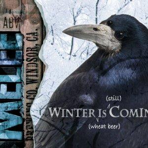 Winter_volo
