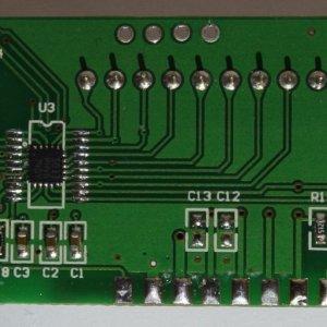 XD-1000-V1.0_LCDBoard_Back
