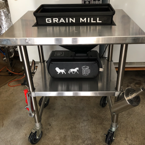 Mill_Table_2_a