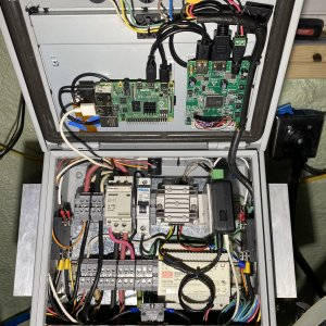 A1B228DE-2E74-4EE3-989A-C76D06E06C80.jpeg