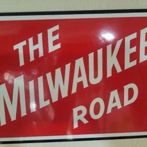 MilwaukeeRoad