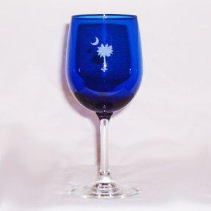 1605-bluewine