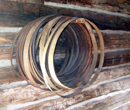 Labatt Pioneer Brewery Homebrewtalkcom Beer Wine Mead